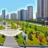 Cumhuriyet-Meydanı-Parkı--01